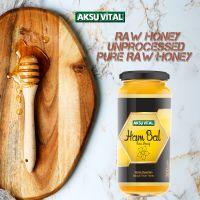 Natural Bee Honey Buyers
