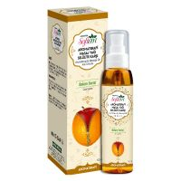 Herbal Natural Anti Cellulite Massage Oil