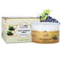 Grape Seed Extract Face Cream