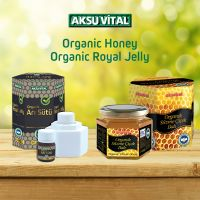 Royal Honey Price