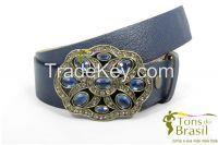 Leather Belt LIS