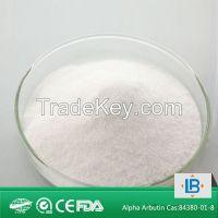LGB CAS No 86404-04-8 ethyl ascorbyl ether