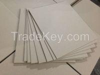 Paper Chipboard