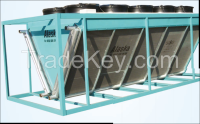 Industrial Thermo Convector/Dry Cooler