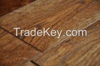 Tradeflooringfactory.co.uk - Wood Flooring