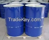 White Spirit Solvent Production and Wholesale