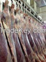 Beef Halal original Ukraine