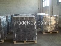 Fuel briquettes , pellets softwood