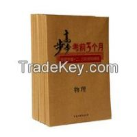 Children Education Story Book Printing Services China Direct Factory Price