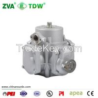 High Quality Bennett TDW-BT60 Gasoline Flow Meter With Manifold