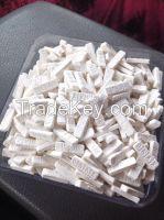 Onax 2mg Bar & Health Medicines
