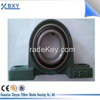 pillow block bearing UCP206