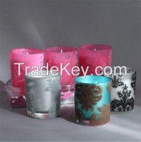 Flock (Nylon Flock,Viscose,Polyester Flock and adhesive.