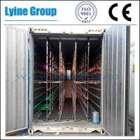 animal fodder sprouting machine/hydroponics fodder germination system