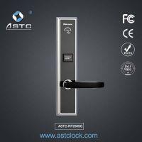 OEM High Security Door Locks distributor focus on Electronic Door Locks