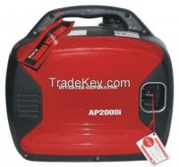 Portable Power Gasoline Generator set