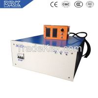 AC DC adjustable plating industrial power supply
