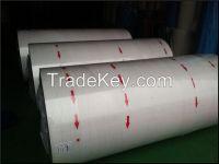 100% polypropylene nonwoven fabric
