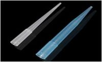 PP  Pipette Tip