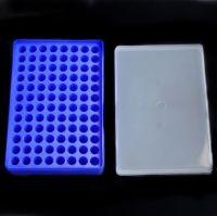 Centrifuge Tube Box
