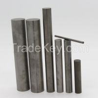 High Quality Tungsten Carbide,Carbide Rod,Tungsten Carbide Rod