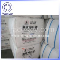 industrial manufacturer
