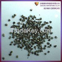 Metal Abrasive Steel Grit (SAE Standard)