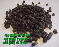 Sunflower Husk Pellets - Wholesale Suppliers from manufacturer