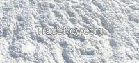 High Purity White Gypsum