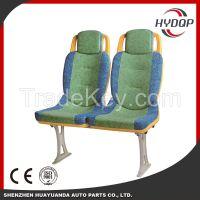 Bus Seat, Bus Passager Seat, Coach seat