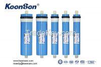 RO-2012-100 Residential Reverse Osmosis Membrane Element