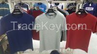 High quality Tea-shirts, Jeans, Jacket, Hoods available at factory market.