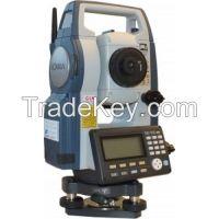 Sokkia CX-107 7 Reflectorless Total Station