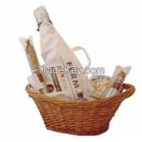 Iberico Shoulder De Bellota Christmas Baskets with 25% Discount