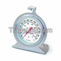High Heat Oven Thermometer online in Pakistan