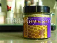 honey bee and honey bee product