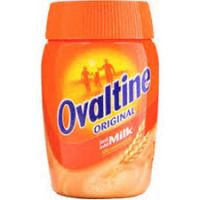 QUALITY OVERTINE MILK