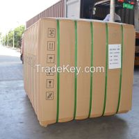 cellulose acetate tow for fiter rod