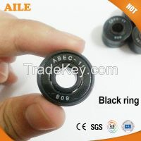 High Quality High Speed 608 Bearing For Quad Skate Wheels