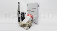 Intraoral Camera, Dental camera, USB Intraoral Camera, corded dental camera
