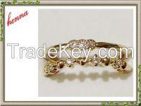 HENNA TRADING CO, fashion accessory agent of Korea, necklace, ring, bracelet....