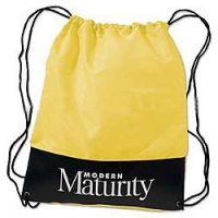 jewelry bag, organza bag, pouch bag