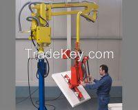 Assist Manipulator Robot Arm Series