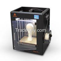 FDM 3D printer,3d digital printer