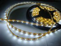Led Flexible Strip Lights