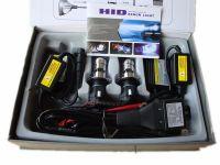 Xenon HID Conversion Kit