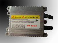 HID Slim Ballast Kit