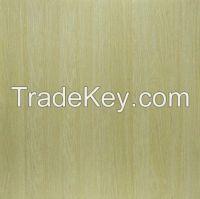 Laminate Wood Flooring � AquaStep�s American Oak
