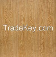 Timber Flooring - AquaStep White Oak