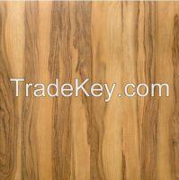 Laminate Wood Flooring - AquaStep�s Walnut